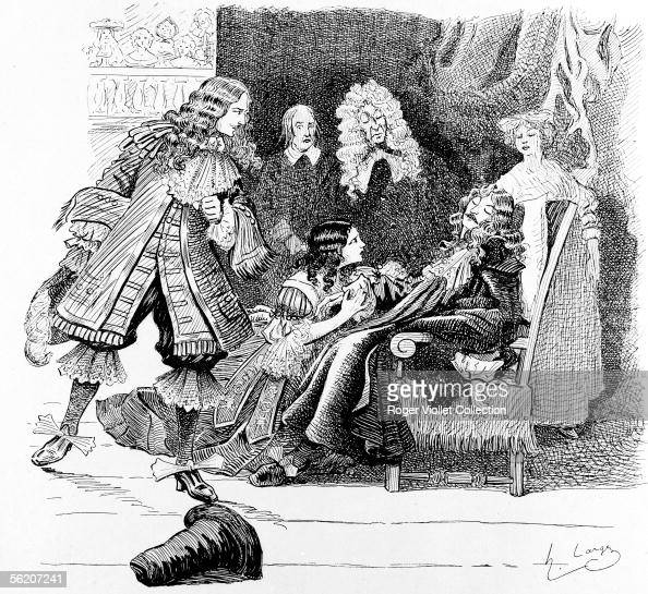 https://media.gettyimages.com/photos/the-death-of-moliere-illustration-of-the-last-evening-of-moliere-of-picture-id56207241?s=594x594