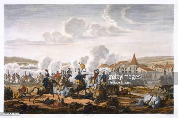 10 october 1806