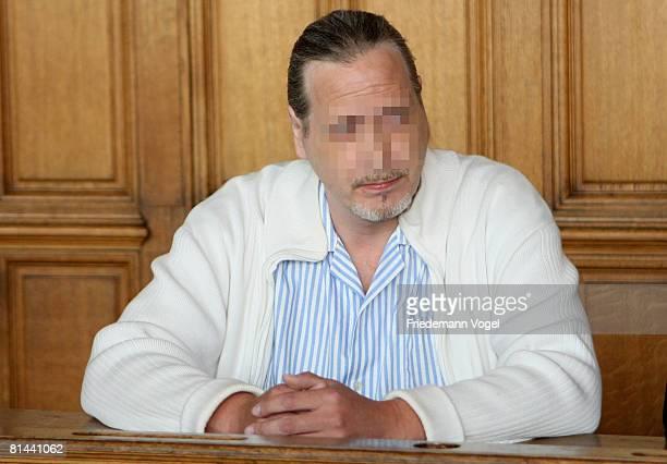 Bernd K Bremen