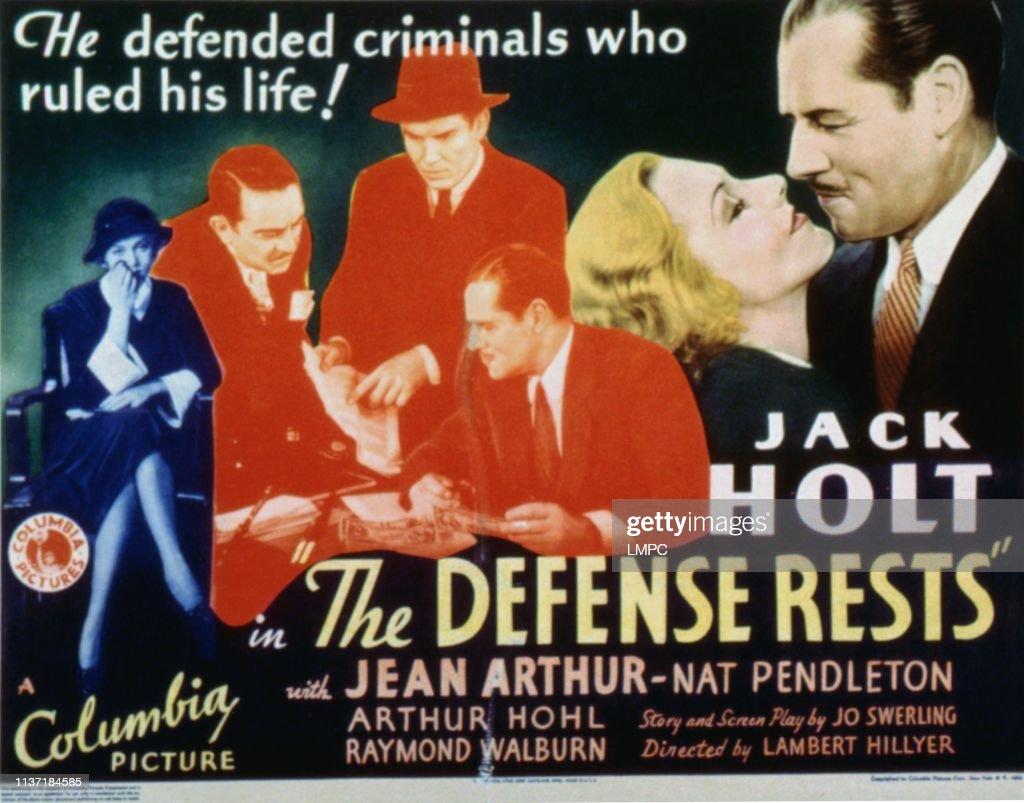 the-defense-rests-lobbycard-jean-arthur-