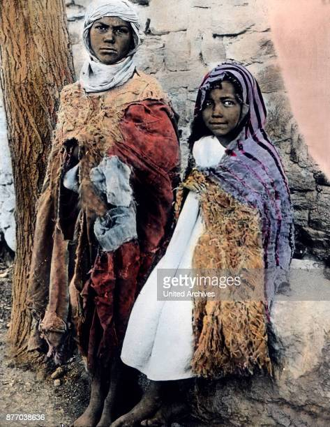The descendants of the once dominant culture of the Moors people alive today partly as a beggar on the other side of the Mediterranean When King...