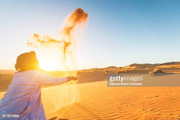 the desert master - religious celebration stock pictures, royalty-free photos & images