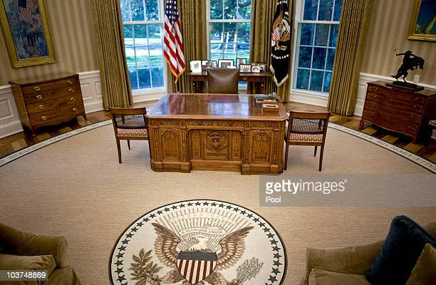 Image result for images of the oval office