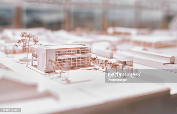 o detalhe é alucinante - arquitetura - fotografias e filmes do acervo