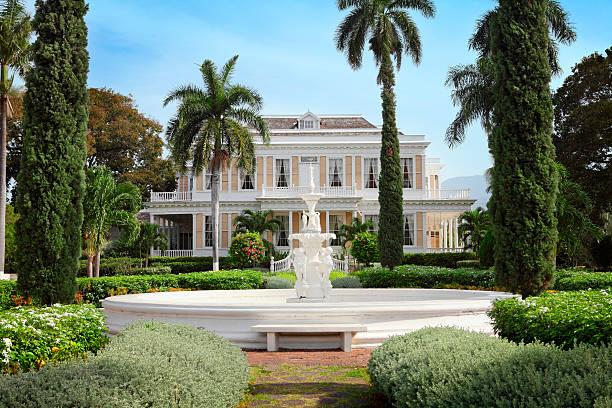 Kingston, Jamaica