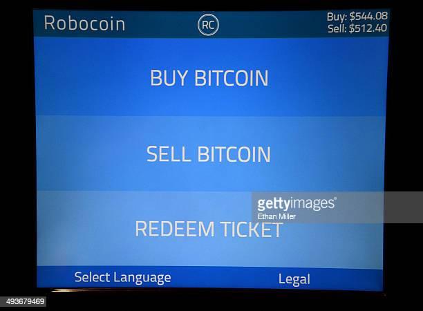 prekyba bitcoin į monero