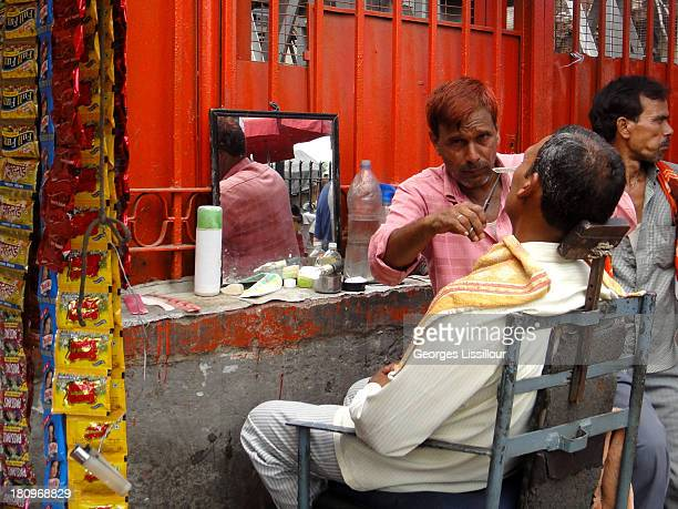 CONTENT] The district chandni chowk in Delhi is one of my favorite especially khari baoli neighborhood spices places This corner of old Delhi is...