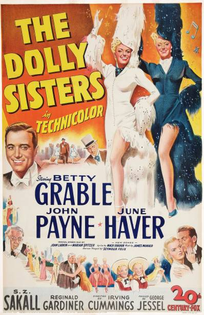 the-dolly-sisters-poster-us-poster-art-j
