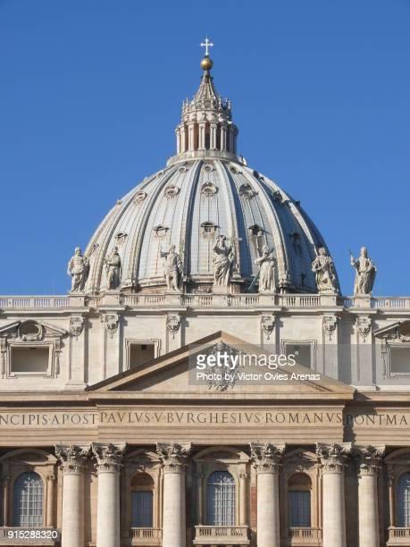 the dome - victor ovies fotografías e imágenes de stock