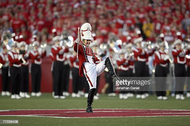 60 Top Drum Majorette Pictures, Photos, & Images - Getty Images