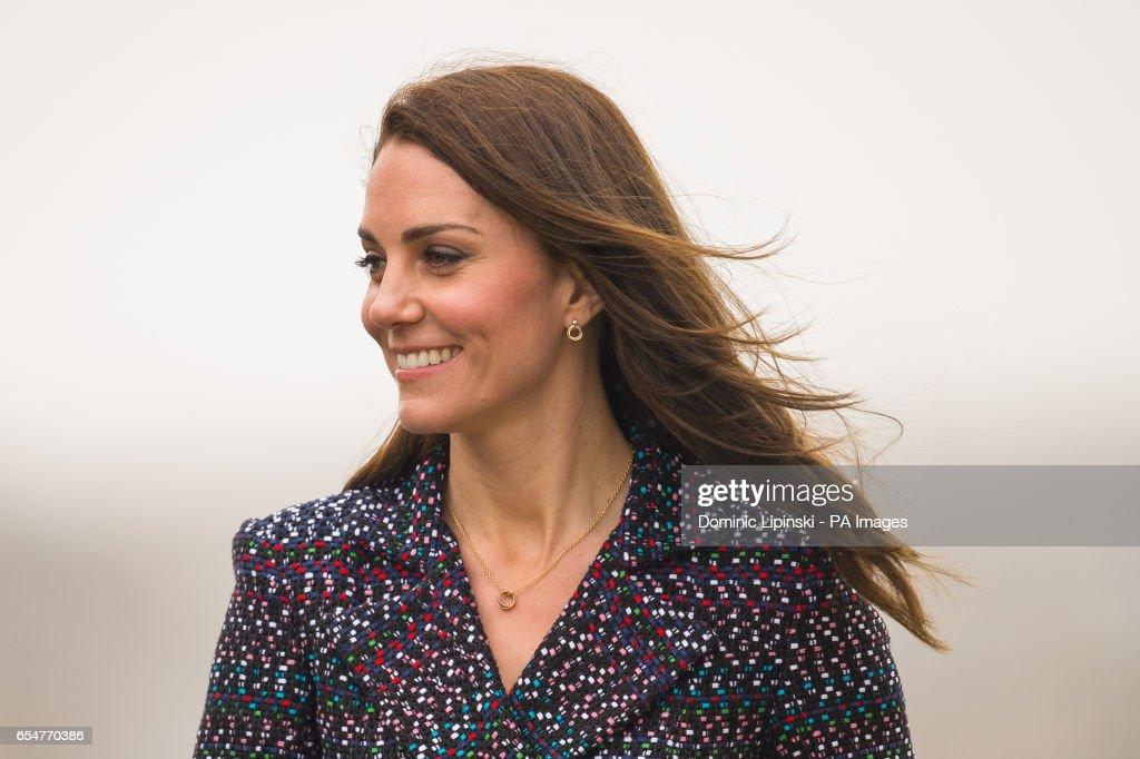 Royal visit to Paris - Day 2 : News Photo