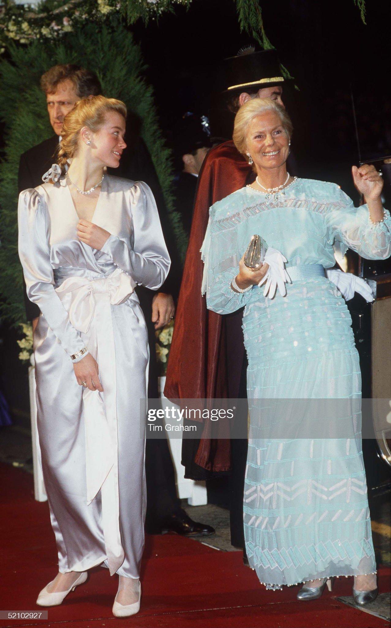 Duchess Kent Helen Windsor : News Photo