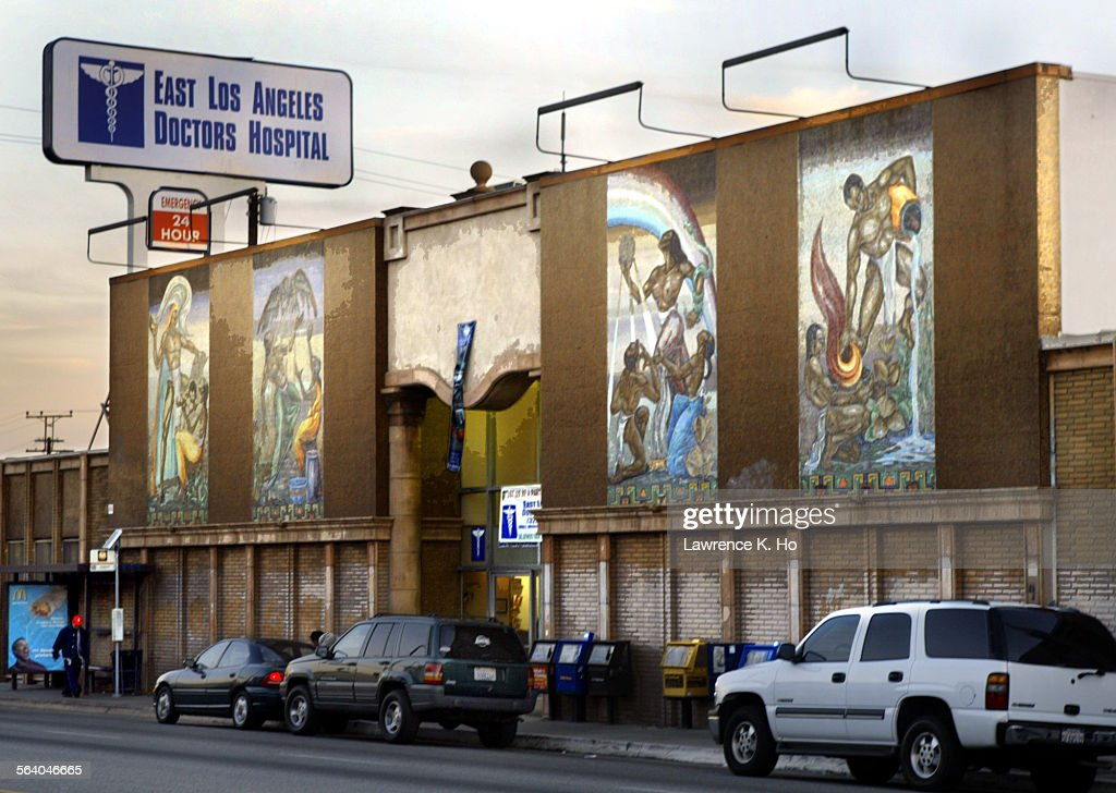 The east los angeles doctors hospital is in danger of losing its the east los angeles doctors hospital is in danger of losing its medical accreditation because of sciox Image collections