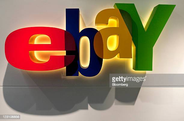 229 Ebay China Photos And Premium High Res Pictures Getty Images
