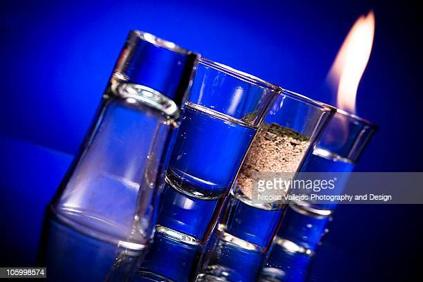 the elements - the four elements stock pictures, royalty-free photos & images
