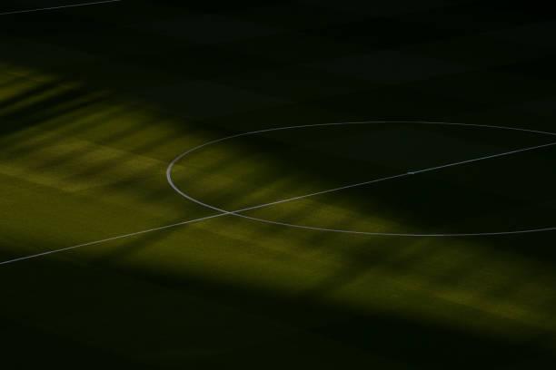 GBR: Arsenal v AFC Wimbledon - Carabao Cup Third Round