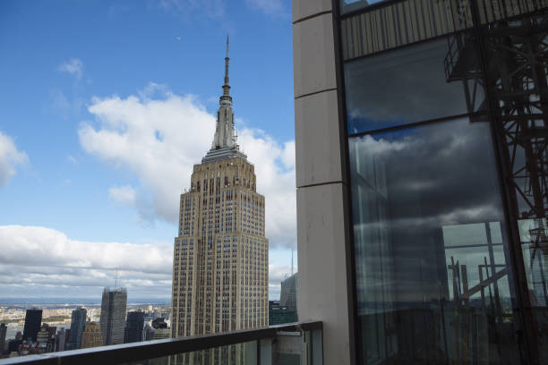 NY: NYC Luxury Condo Tower Touts Itself as Highest, But Not on Price