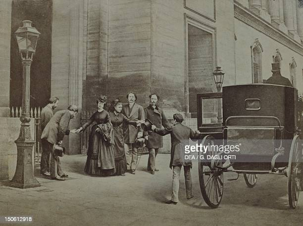 1870年 ストックフォトと画像 | ...