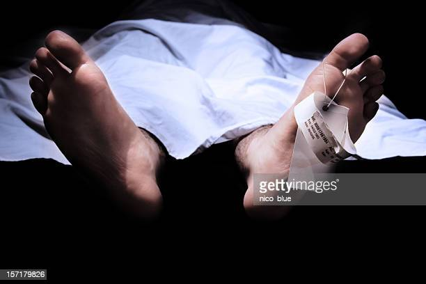 the end - death photos stock photos and pictures