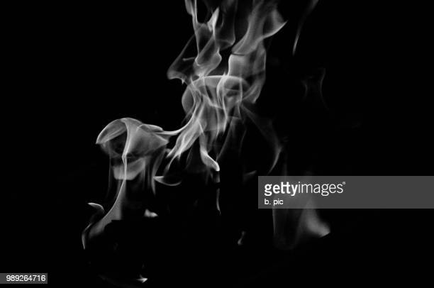 the end - steam stock pictures, royalty-free photos & images