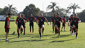 durban south africa england backs warm