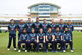 england team back row mark wood