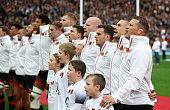london england england team line up
