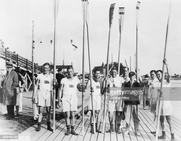 272点の1928年 アムステルダムオリンピックのストックフォト - Getty ...