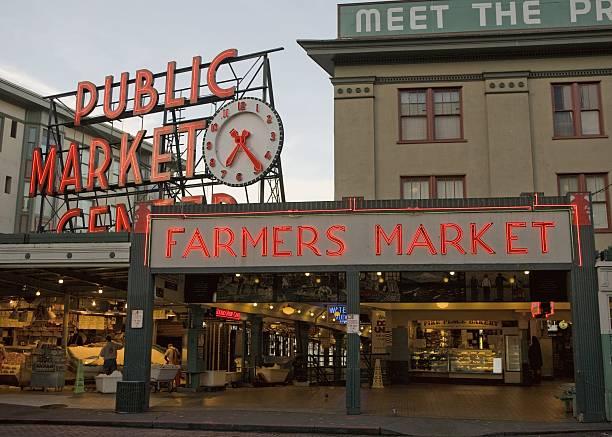 Seattle: Top Pacific Northwest Travel Destination