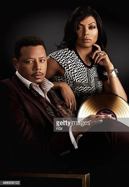 The epic family battle begins when the sexy and powerful new drama EMPIRE debuts with limited commercial interruption following AMERICAN IDOL XIV on...