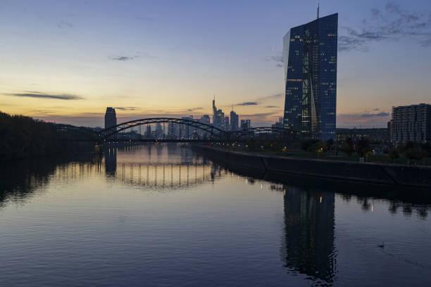 DEU: ECB Views ahead of Rate Decision
