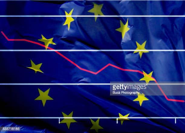 The Eurozone's economic crisis