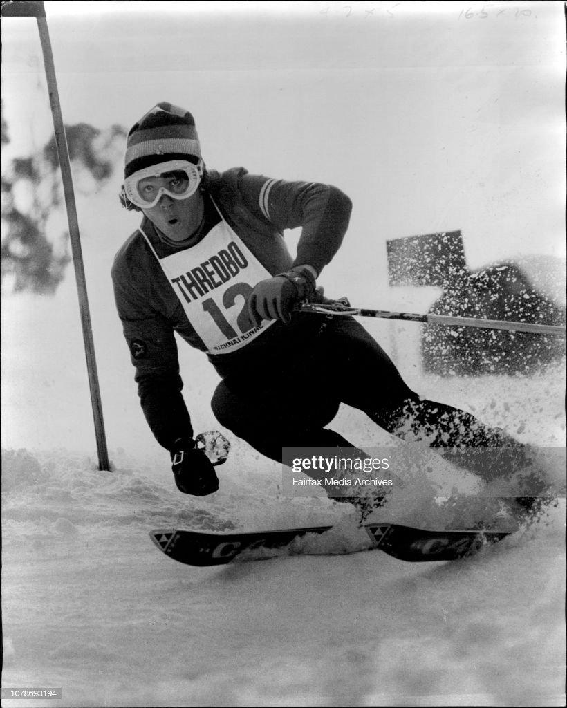 Vivian Martin,Hayley Mills (born 1946) XXX fotos Jackie Joyner-Kersee 6 Olympic medals,Jinri Park (b. 1988)