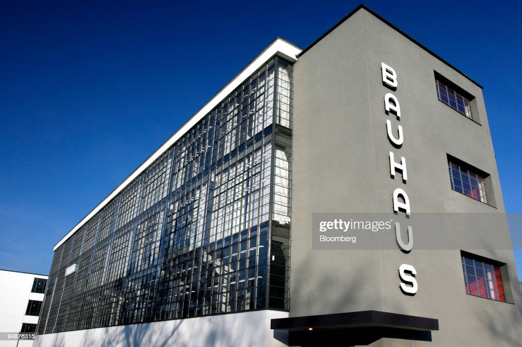 bauhaus karlsruhe during my last visit to weimar the socalled herder church was a building site. Black Bedroom Furniture Sets. Home Design Ideas