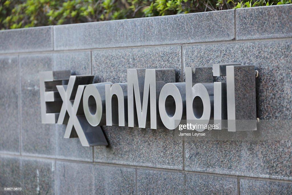 Exxonmobil Usa