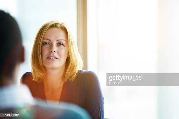 the face of intrigue - talking stock pictures, royalty-free photos & images