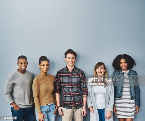 the face of the youth - small group of people stock pictures, royalty-free photos & images
