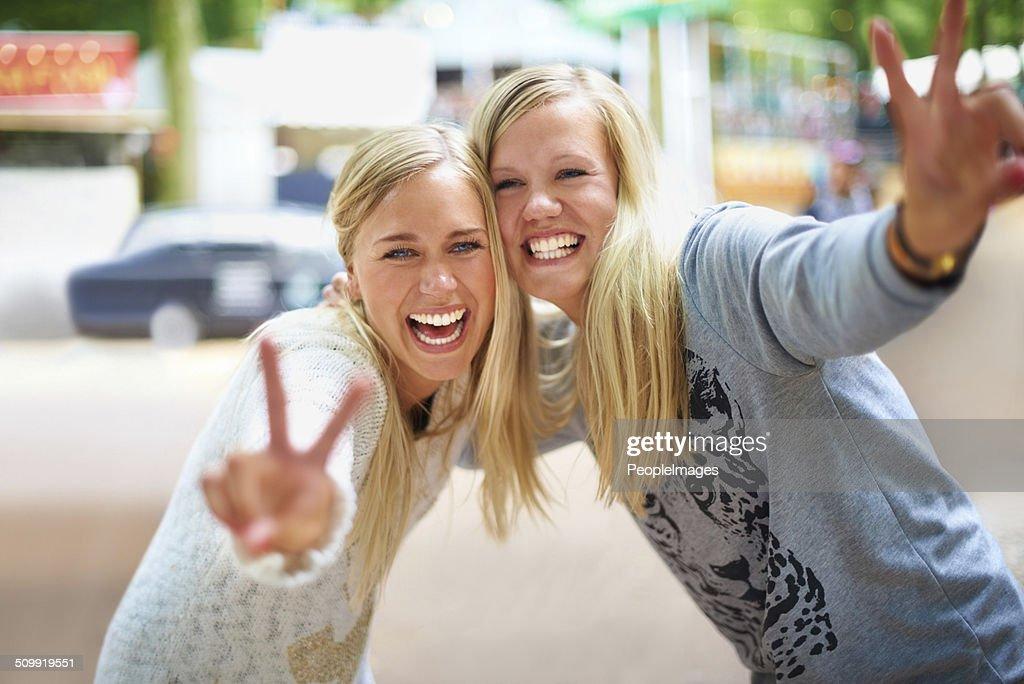 """Résultat de recherche d'images pour """"bonheur visages"""""""