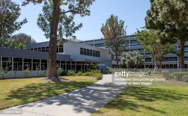 The Fairview Developmental Center in Costa Mesa is a staterun hospital and home for people with developmental disabilities and who need...