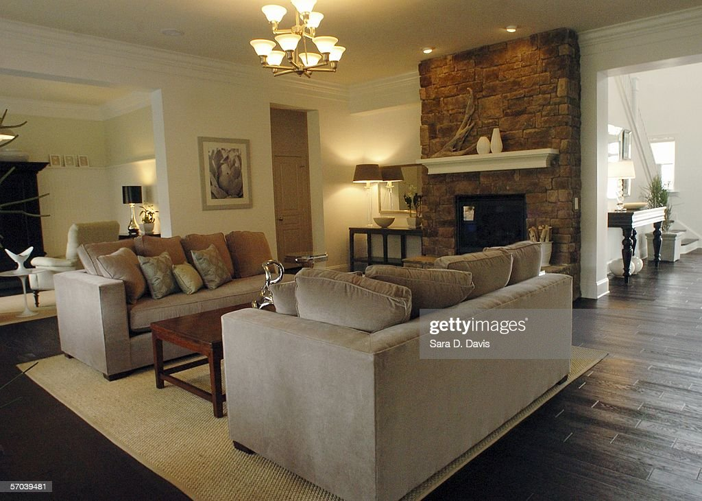 Martha Stewart Designed Homes | Awesome Home