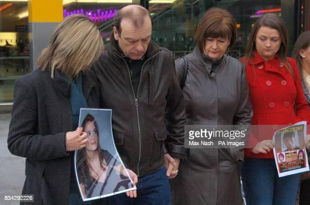 Julia Ann ストックフォトと画像 Getty Images