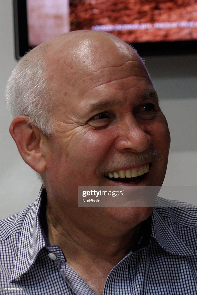 The Famous American Photographer Steve McCurry Best Known For Photo QuotAfghan Girlquot