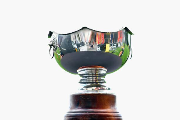 NZL: Farah Palmer Cup Final - Canterbury v Waikato