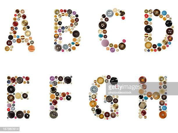 xxl the fashion alphabet a-h - {{ collectponotification.cta }} 個照片及圖片檔