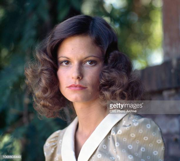 The FBI Story The FBI Versus Alvin Karpis Public Enemy Number One A made for TV movie originally broadcast November 8 1974 Actress Kay Lenz Los...