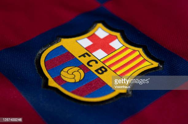 9+ Official Fc Barcelona Flag