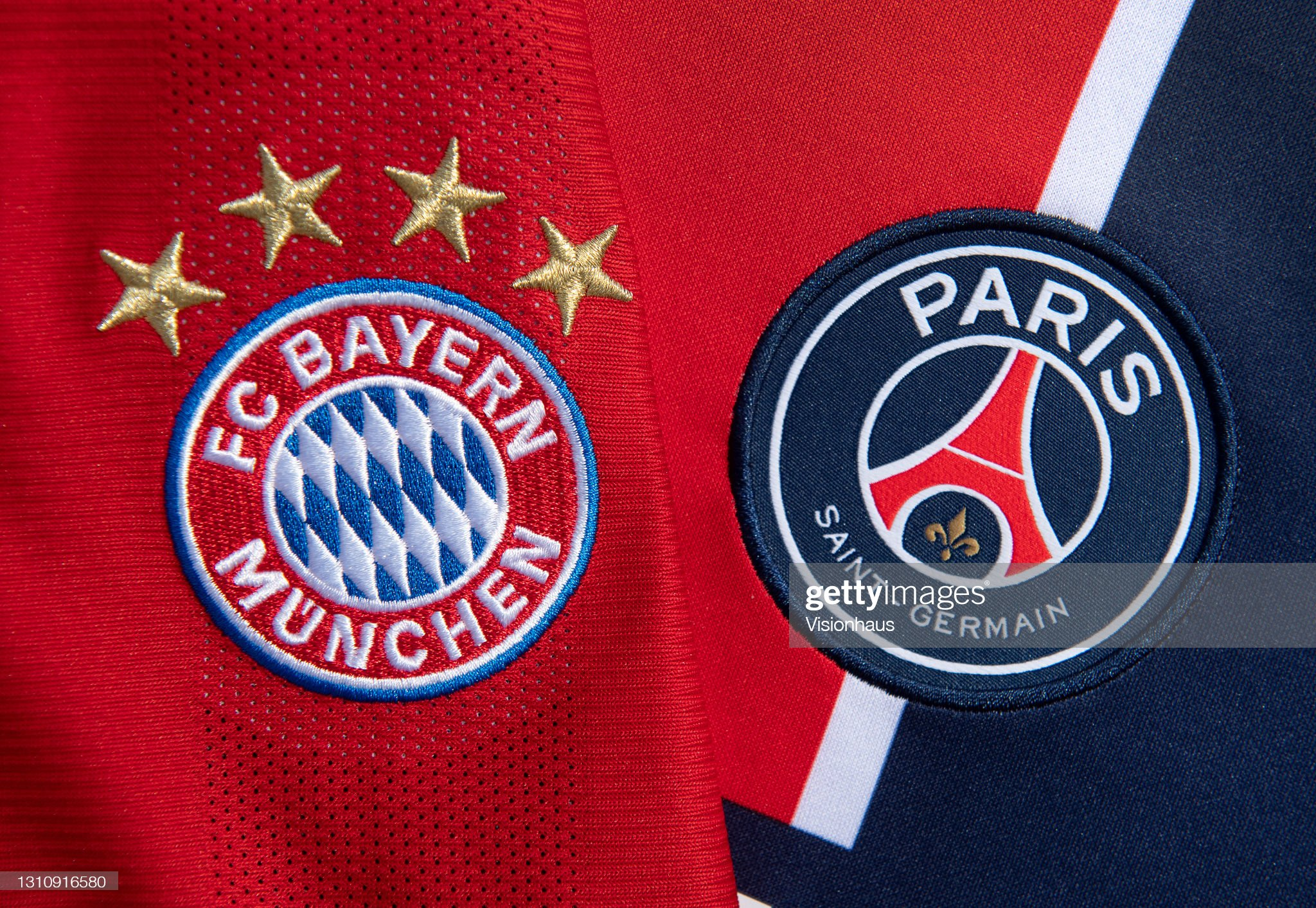 Bayern Munich vs PSG Preview, prediction and odds