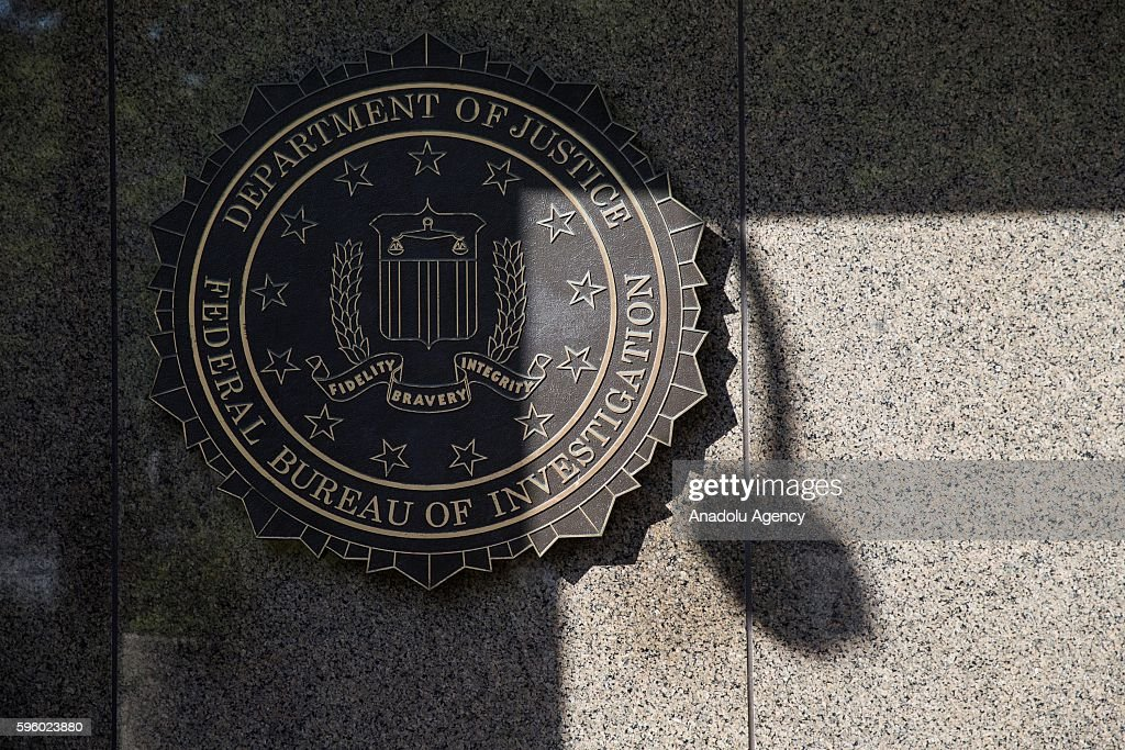 what is the origin of most federal bureaus
