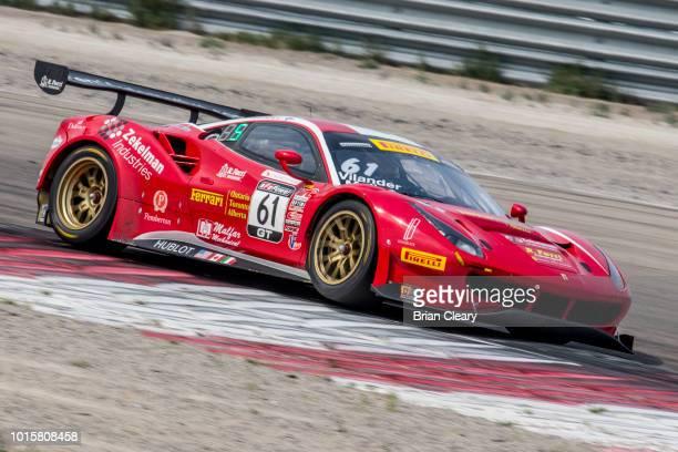 441 Toni Ferrari Photos And Premium High Res Pictures Getty Images