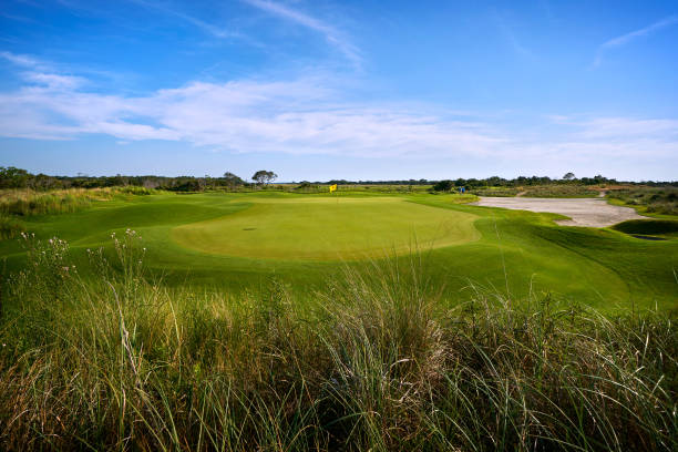 SC: 103rd PGA Championship - Previews